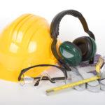 Corsi di formazione per i lavoratori