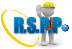 img-rspp