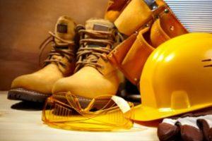 Corso sulla sicurezza sul lavoro